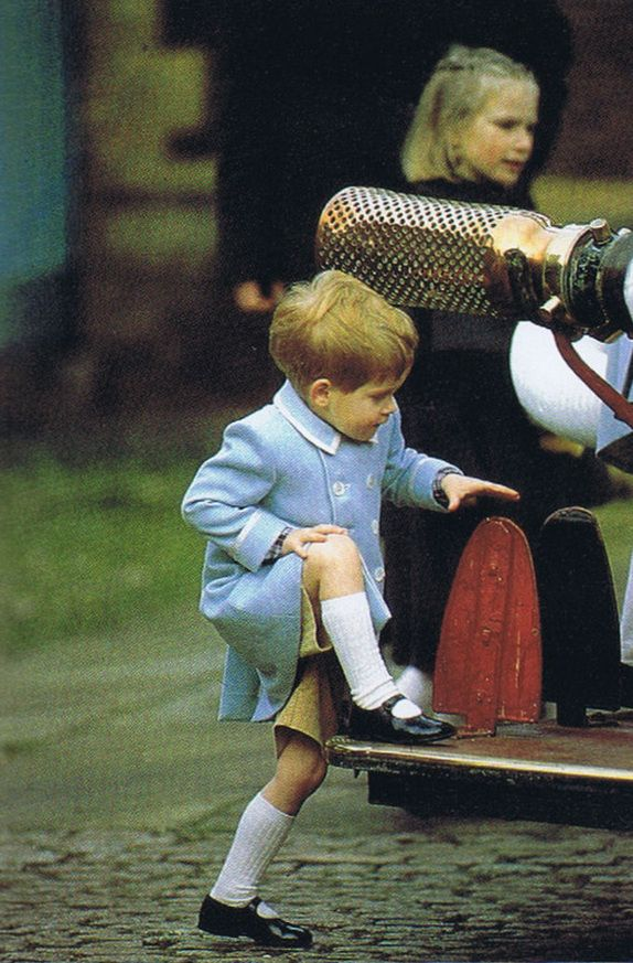 3019 Best Images About British Royals Kids And Youngs