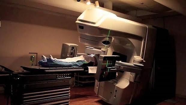 El tratamiento de algunos tipos de cáncer puede acelerar el crecimiento del tumor