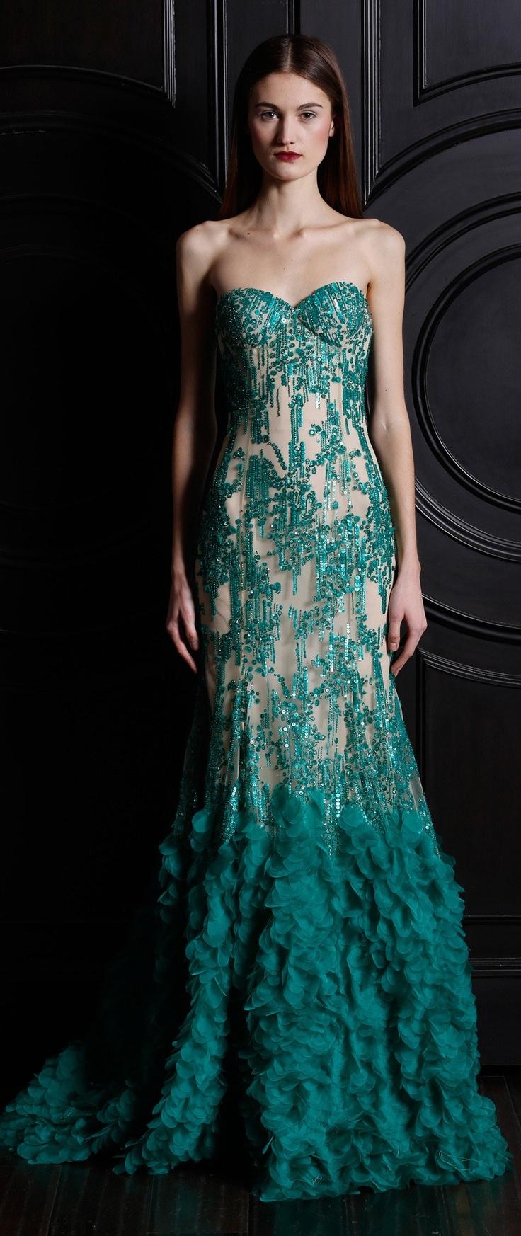 286 best Wedding Dresses images on Pinterest | Homecoming dresses ...