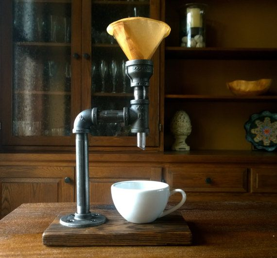 industrial pour over coffee maker free shipping by - Industrial Coffee Maker