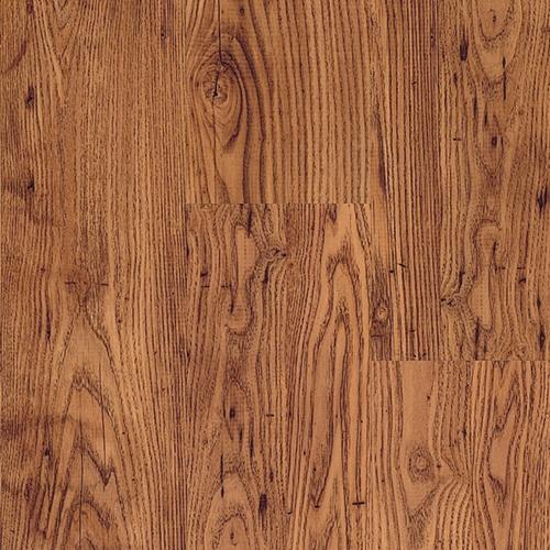 Pergo Chestnut Laminate Flooring Flooring Pinterest