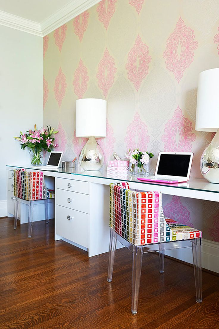 two-person-desk-design-ideas-and-solutions-for-you2