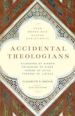 Accidental Theologians
