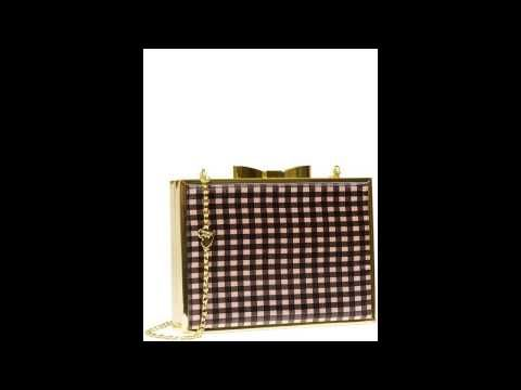 Latest Handbags And Sunglasses Collection 2015 For Women - http://www.knittingstory.eu/latest-handbags-and-sunglasses-collection-2015-for-women/