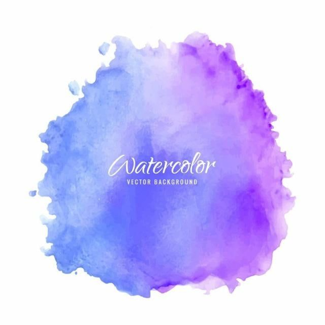 Modern Colorful Background Abstract Backgroundpaint Grunge Png And Vector With Transparent Background For Free Download Colorful Backgrounds Watercolor Background Graphic Design Background Templates