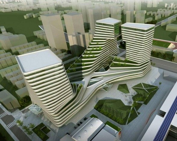 Building Architecture Design 2937 best architecture & design images on pinterest | architecture