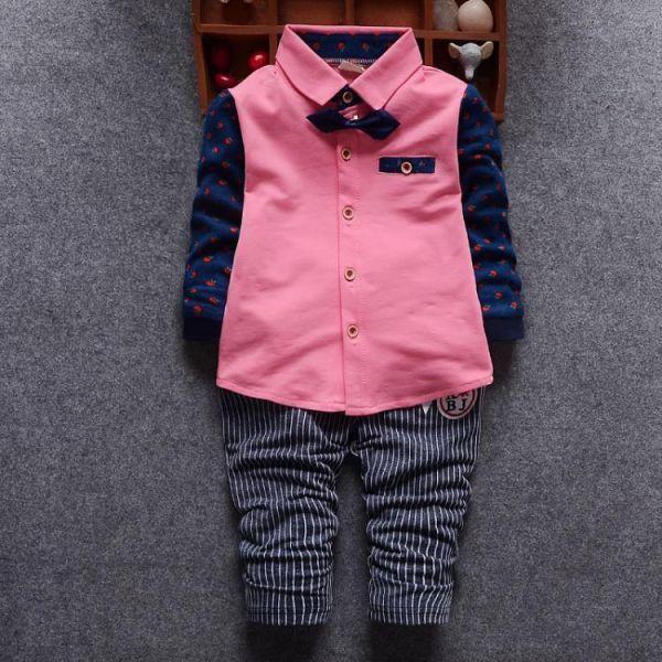 Lote roupa infantil inverno