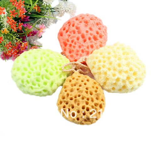 Cheap spa outdoor, Buy Quality spa relaxation directly from China sponge craft Suppliers:   Material:hydrophilic polyuretha