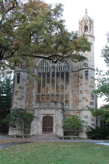 Law Quad - University of Michigan on my bucket list i hope to go to michigan