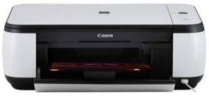 Canon Pixma MP270 Driver Download – The PIXMA of be, like MP270 is a compact affordable with along with easy-to-use All-In-One printing, which documents, achieve photolab-quality prints directly from a camera or camera phone via PictBridge.