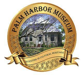 Palm Harbor Museum > Home