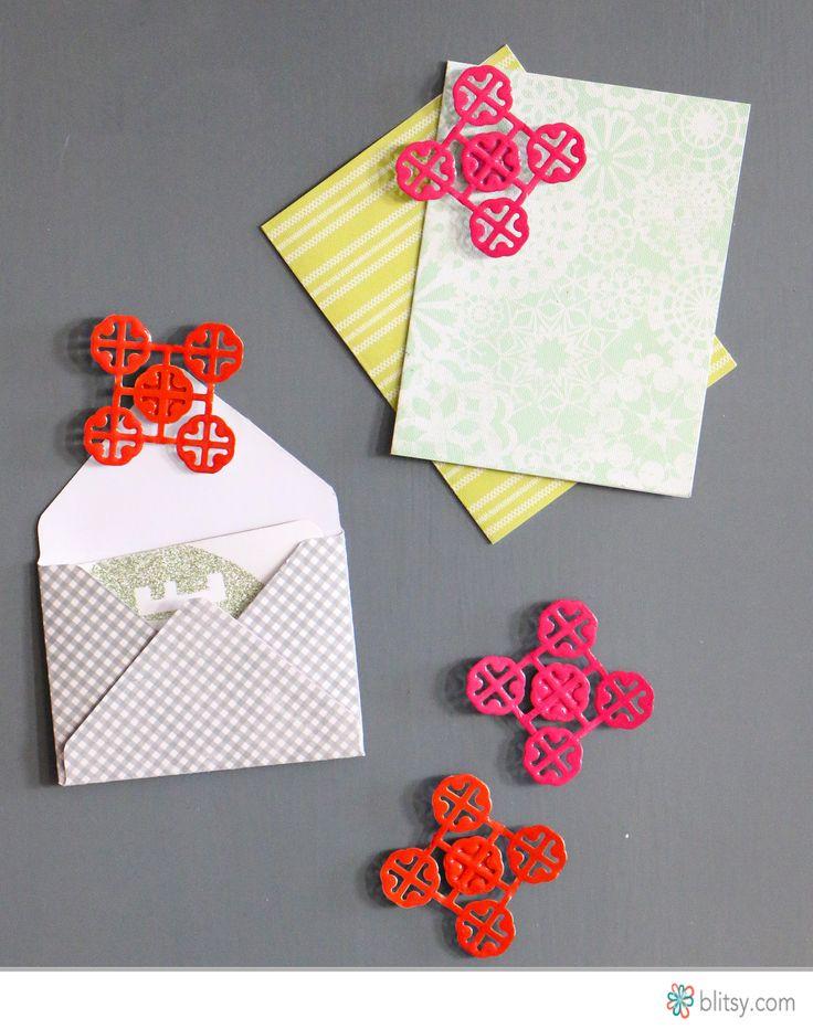| Happy Crafting | Blitsy
