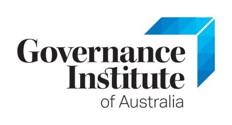 Workshop: Brand, Reputation and Risk: Managing Marketing Governance in Partnership with the Governance Institute of Australia - https://www.synekamarketing.com.au/2017/06/workshop-brand-reputation-risk-managing-marketing-governance-partnership-governance-institute-australia/