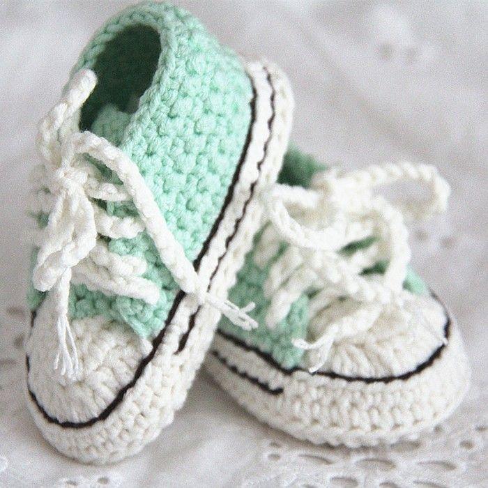 88 best slipper baby images on Pinterest   Zapatillas, Pantuflas y Bebé