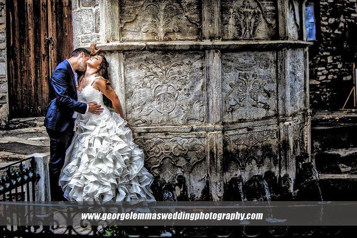 Φωτογραφια Γαμου Βολος Πηλιο Κουκουραβα,Αγ, Μαγδαλινη- Μακρυνιτσα Πορταρια