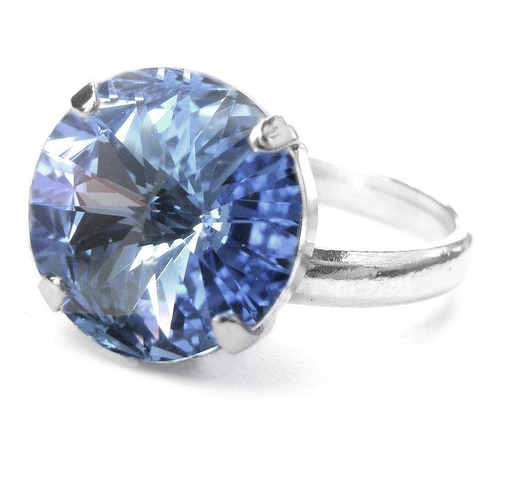 die besten 25 ring mit stein ideen auf pinterest goldring mit stein ringe mit steinen und. Black Bedroom Furniture Sets. Home Design Ideas