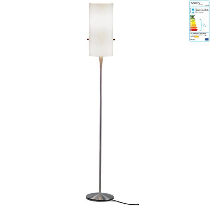 domus lampen beste abbild und caffaad
