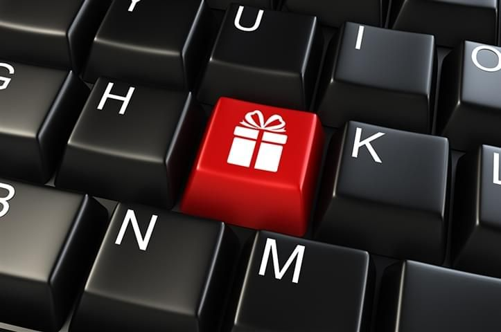 Tutti lo sappiamo: le Feste natalizie sono un'occasione imperdibile per far decollare le vendite online. Curioso di conoscere qualche trucco del mestiere? Scopri 5 tecniche di #CRO firmate Yourbiz!