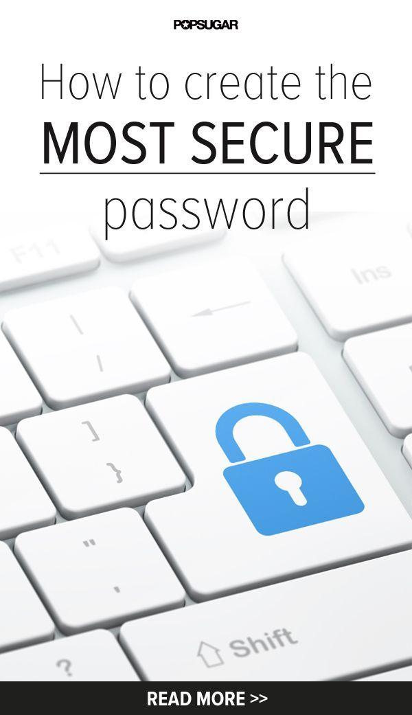 1.2 billion passwords were stolen — make sure you change your password ASAP.