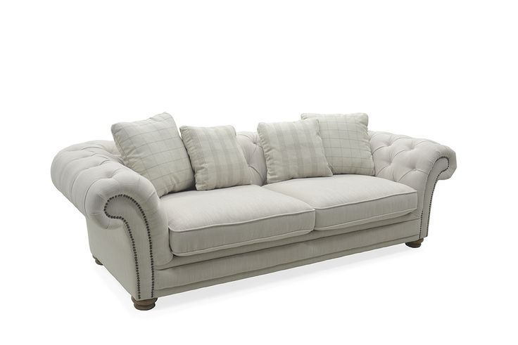Baumonte 3 Seater Sofa was €1849 NOW €899 https://www.michaelmurphy.ie/product/pop-3-seater-cream/