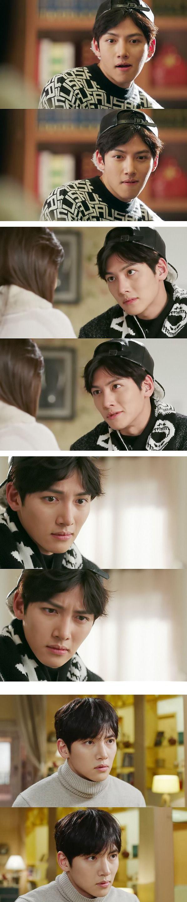 Healer (힐러) Korean - Drama - Episode 12 - Picture @ HanCinema :: The Korean Movie and Drama Database