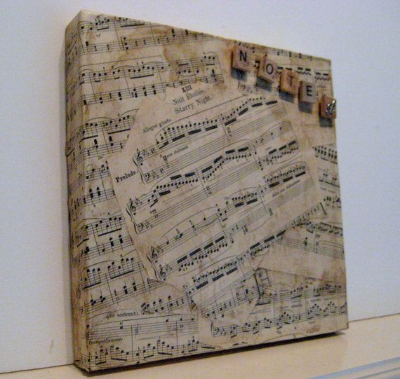 The Classical Music Guide Forums