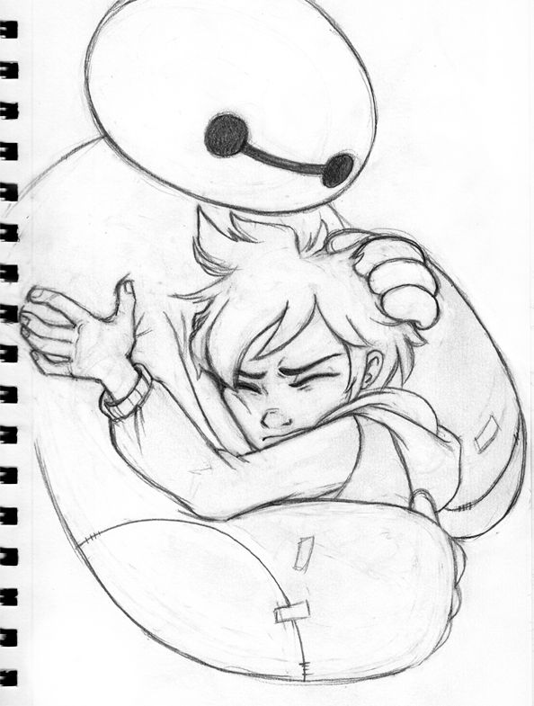 D'AWWW, I LOVE THIS SO MUCH! <3 (art credit to curbananimation.tumblr.com)
