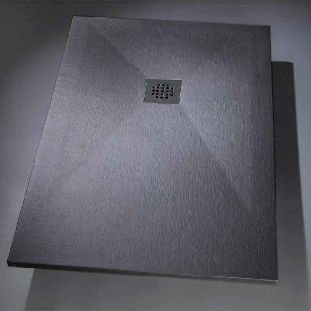 M s de 25 ideas incre bles sobre platos de ducha medidas - Platos de ducha medidas especiales ...