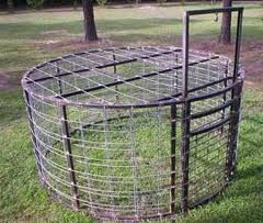 16 Best Images About Hog Traps On Pinterest Seasons