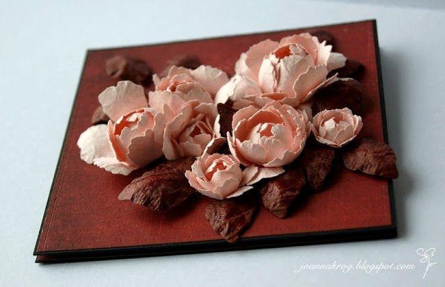 http://joannakrog.blogspot.co.uk/2011/11/jak-zrobic-rozyczke-iii.html