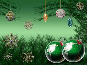 7 Tips to Celebrate Christmas Green