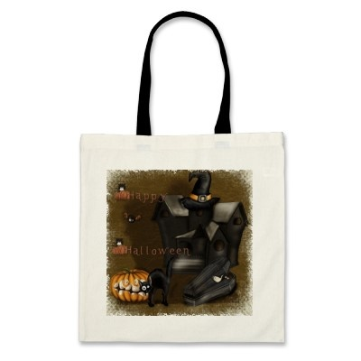 Gold Halloween Trick or Treat BagTreats Bags, Tricks Or Treats, Canadian Cyber, Cyber Intelligence, Gold Halloween, Halloween Editing, Affiliate Reach, Halloween Tricks, Intelligence Service