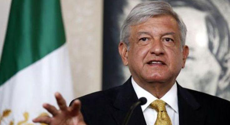 México exigió respeto a EEUU por sus elecciones presidenciales