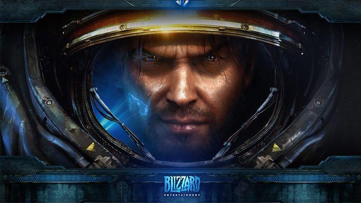 В июне этого года, компания #Blizzard сообщила о сделке с #Facebook, которая включает возможность транслировать #игры прямо на страницу социальной сети, в пятницу как и ожидалось новый функционал стал доступен игрокам.