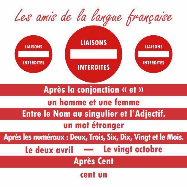Souvent 137 best FLE Phonétique images on Pinterest | Speech language  OU81