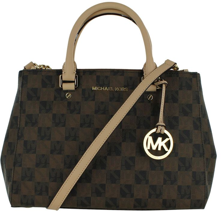New Arrival Michael Kors Handbags 2014 Sale with Big Discount 60% off*Cheap MK Handbags Free Shipping and Fast Delivery. welcome