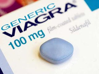 Generic Viagra is available at online pharmacy stores to treat impotence with quick results.This is most ED treatable approach among all medicines.