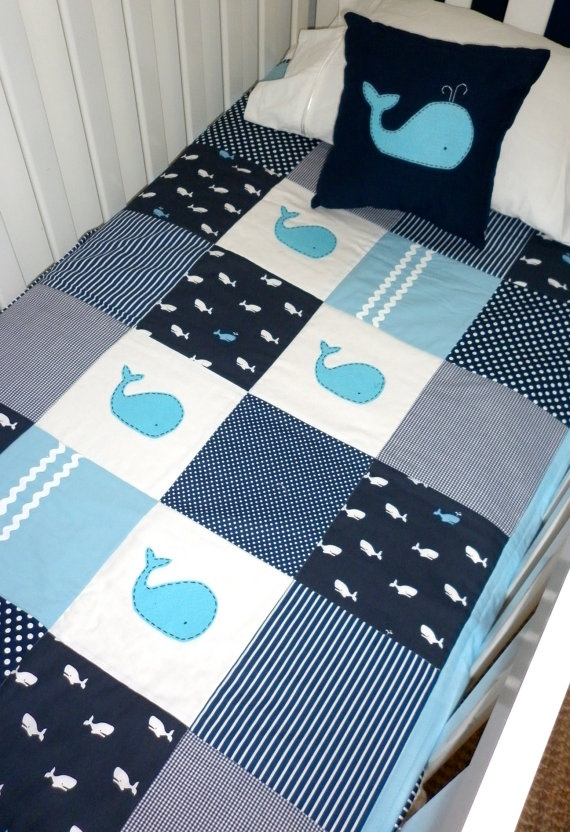 15 Best Quilt Lion Images On Pinterest Baby Quilts