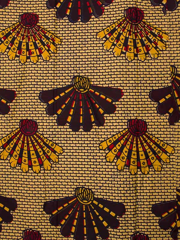 17 Best Images About Textil African Wax On Pinterest