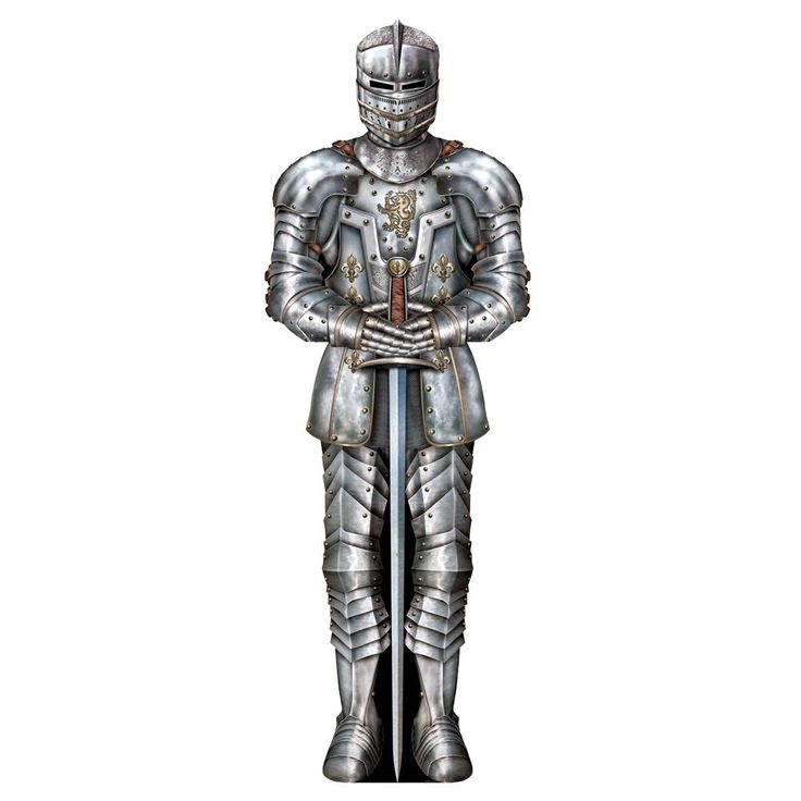 83 best KNIGHT . ARMOUR images on Pinterest   Armors, Medieval ...