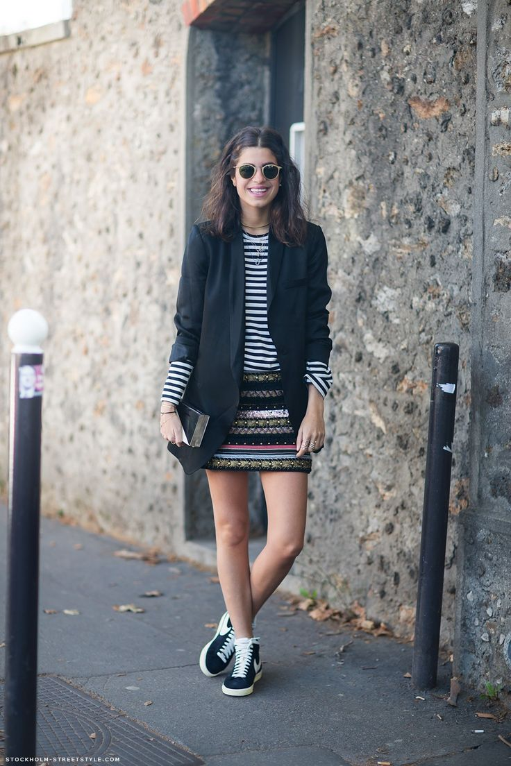 "leandra medine-Try out our fashion app ""Clothe to Me"" -Clueless 3.0 - https://itunes.apple.com/fr/app/clothe-to-me/id916528299?mt=8"