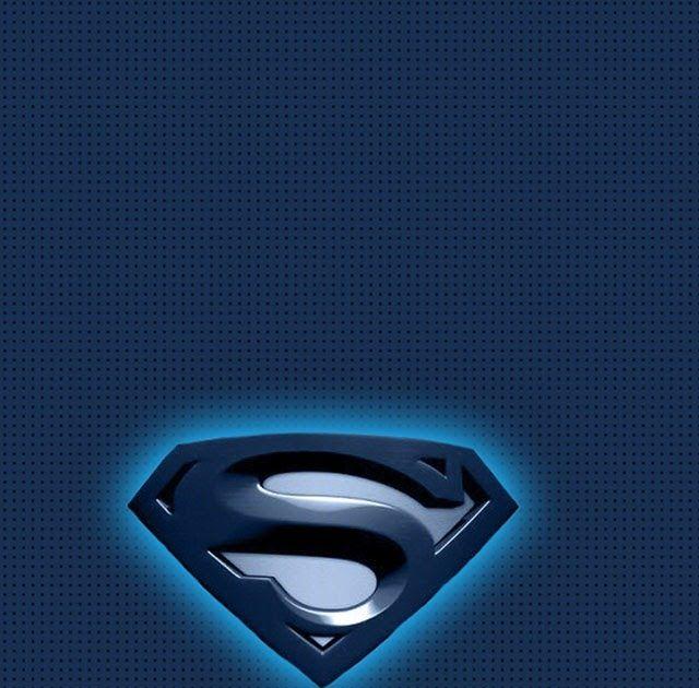 Pin By Alexsandro Da Silva On Superman Wallpaper Keren Superman Wallpaper Superman Hd Wallpaper