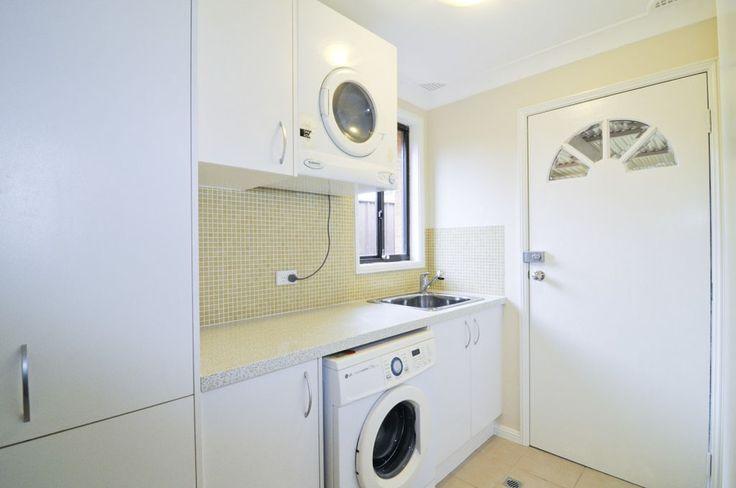 Granite Transformations Bathroom Renovations Photo Gallery   Granite Transformations Australia