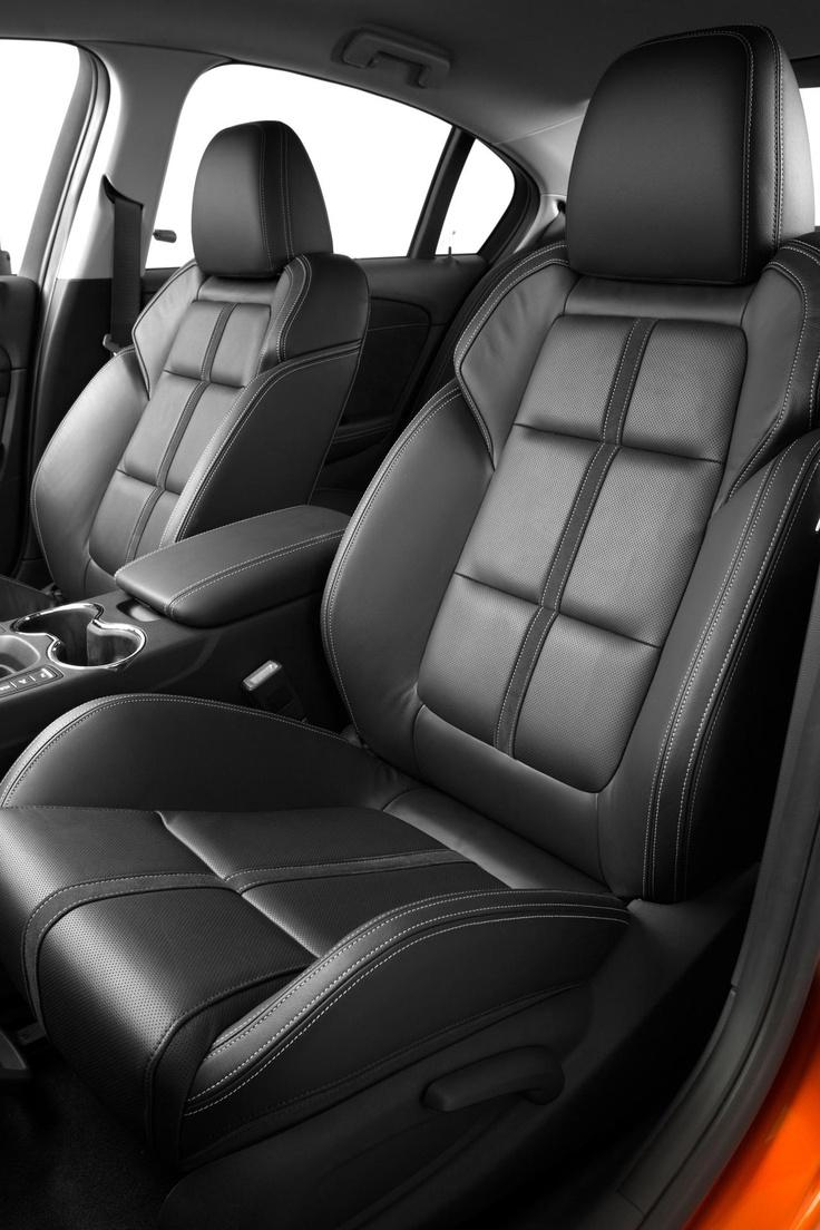 2014 Holden VF Commodore SS V