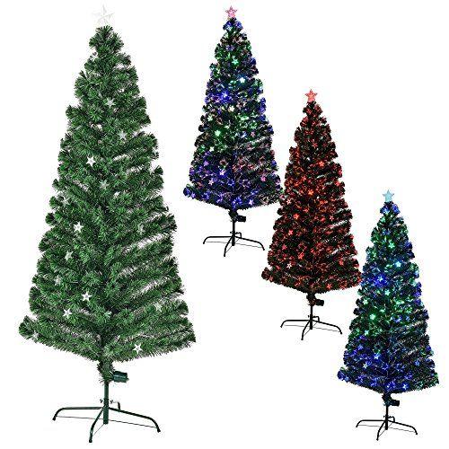 Amazon Künstlicher Weihnachtsbaum Mit Beleuchtung   Die Besten 25 Beste Kunstliche Weihnachtsbaume Ideen Auf