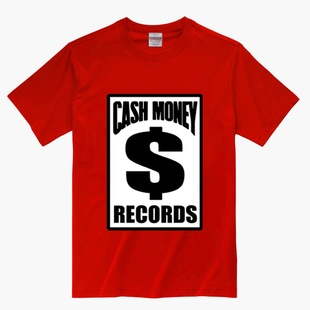 Lil Wayne Cash Money Records short sleeve t shirtdetails:  Lil Wayne Cash Money Records short sleeve t shirthas a screen printed Fun Logo in the front.  All Lil Wayne Cash Money Records short sleeve t shirtsare made of 100% cotton, which means it highly absorbent and confortable for wearing.  There are five kinds of color for you to choose.