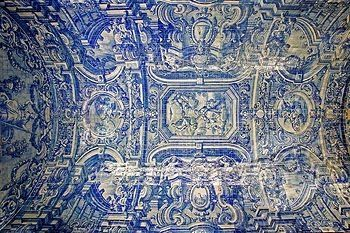 100 ideas to try about old almancil portugal turismo - Azulejos vicar ...