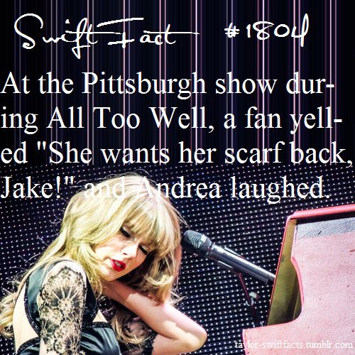 taylor swift facts - Google Search
