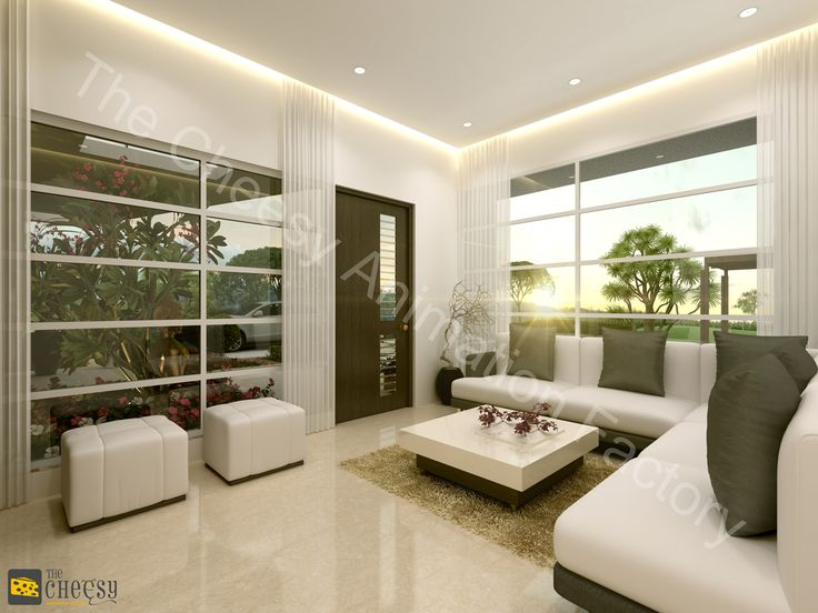 13 best images about 3D Home Interior Design on PinterestDubai