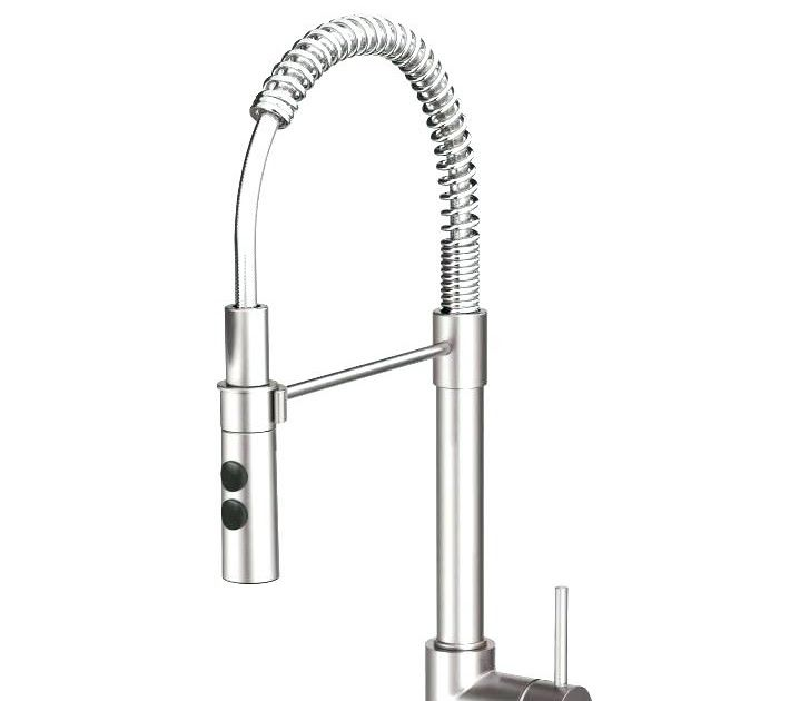 How To Fix A Leaky Single Handle Bathtub Faucet With Images